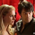 Popular Vampire Novels Adapted for HBO's 'True Blood'