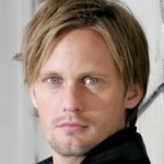 Skarsgård will show more layers of Eric's personality
