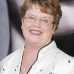 True Blood Author Charlaine Harris Will Be Signing In Houston