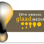 GLAAD nomination for True Blood