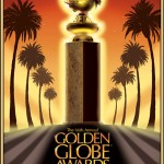 Golden Globe Fever is rising for True Blood