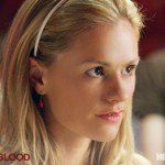 Catching up with Anna Paquin
