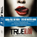 True Blood in Blu-ray this May