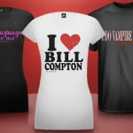Inside the HBO Shop: New True Blood Apparel – Now Available!