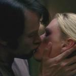 Sookie & Bill: Best TV Couple