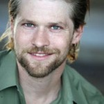Interview with Actor Todd Lowe