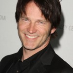 Stephen Moyer hopes fellow Brits will love True Blood