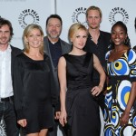 True Blood makes AOL's top 10 of most searched TV shows