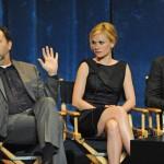 'True Blood's' Farflung Fandom