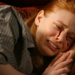 New True Blood Season 2 photos
