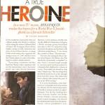 Irena Sendler: A true heroine