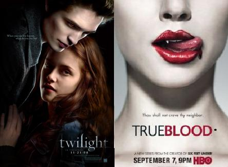 ??TXT?? True Blood Series Vs Books. Wedding needle While PROPOSED inbound