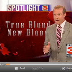 True Blood pumps new blood into Louisiana's tourism industry