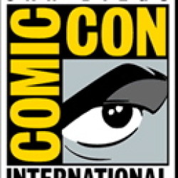 True Blood on Comic Con on July 25th