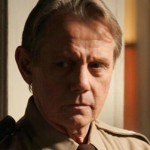 William Sanderson Talks 'True Blood'