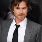 Sam Trammell finds his way home to Louisiana