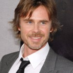 Q&A with Sam Trammell
