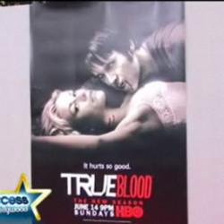 True Blood Season 2 Premiere Videos