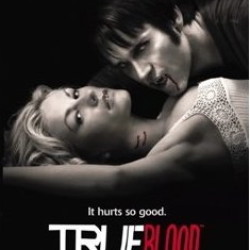 True Blood Season 2 Posters are now for sale