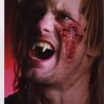 True Blood on Fangoria