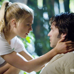 True Blood nominated for TCA Award