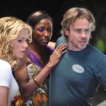 FX picks up True Blood Season 2 in the UK
