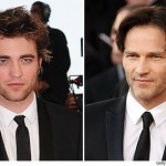 VOTE: Who is the Hottest Vampire?