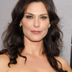 Michelle Forbes stays 'True' to rebellious nature as mysterious Maryann