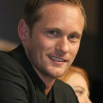 Alexander Skarsgård interviewed on the Cooper Lawrence Radio Show