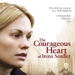 "Anna Paquin will attend ""Irena Sendler"" premiere in Poland"