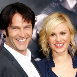 Anna Paquin and Stephen Moyer nominated for Teen Choice Award