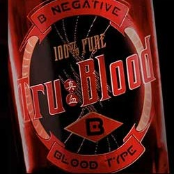 True Blood wraps Season 2 with a party