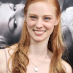 """Deborah Ann Woll signs up for """"Mother's Day"""""""