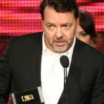 True Blood wins Television Critics Association Award
