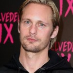 The True Blood Men Who Saved HBO – Alex, Stephen and Ryan