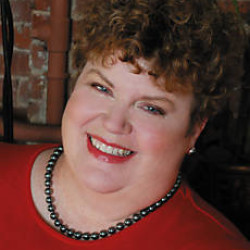 Bidding is now open – name a character in Charlaine Harris book