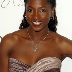 Rutina Wesley: 'Maryann's Chaos Is Only Beginning!'