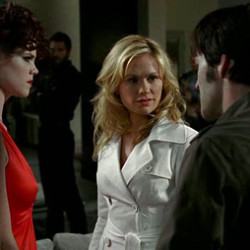 "A few random thought on True Blood Episode 2.08 ""Timebomb"""