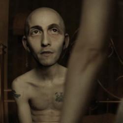 """Alexander Skarsgård's """"Metropia"""" to premiere in September"""