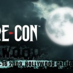 Vampire-con: vampires and fangbangers flock to Hollywood