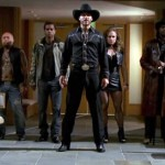 True Blood sets another series high with 4.43 million viewers