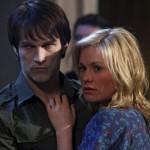 "Promo picks True Blood episode 2.08 ""Timebomb"""