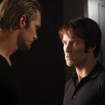 Promo pics for True Blood episode 2.09