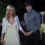 "Promo photos True Blood 2.10 ""New World In My View"""