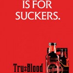 "HBO's ""True Blood"" is Killing It!"