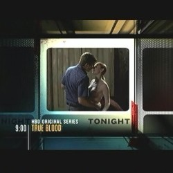 """Preview of True Blood's """"Timebomb"""""""