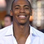 Mehcad Brooks signs up for 'The Deep End'