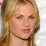"Anna Paquin wants to be a ""California babe""."