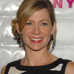 """Carrie Preston presents """"Lovely By Surprise"""" in Macon"""