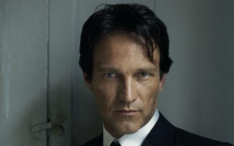 Stephen-Moyer_1488100c